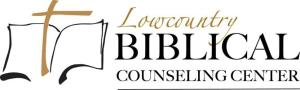 Lowcountry Biblical Counseling Center