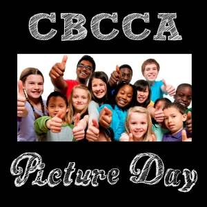 CBCCA Picture Day