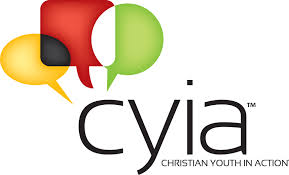 CYIA christian youth in action