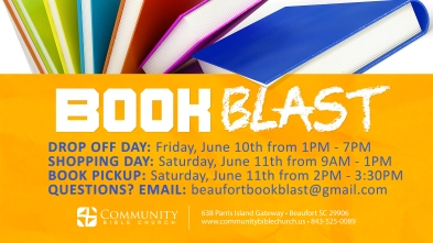 BookBlast (2)