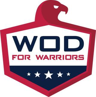 wod-for-warriors