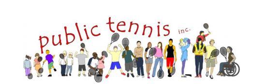 public tennis logo.JPG