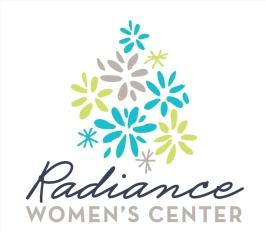 radiance logo.jpg