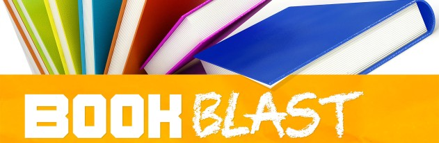 2BookBlast_Banner-part2