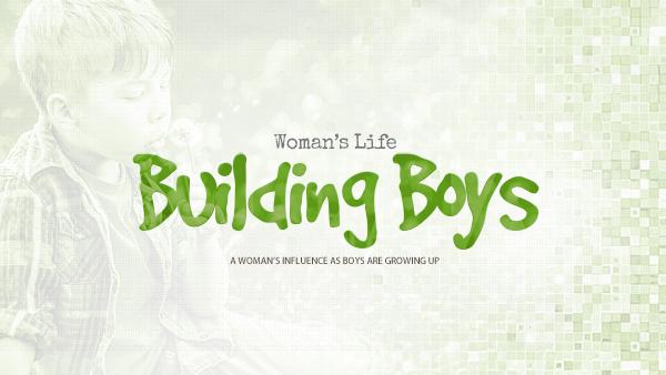BuildingBoys_RegisterPageHeader_SM