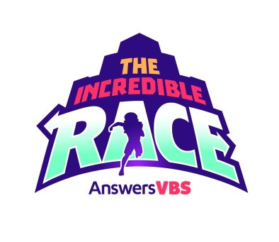 IR Logo_Simple_AnswersVBS.jpg