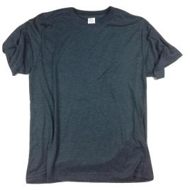 Plain-T-shirt-Charcoal_burned