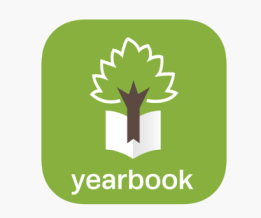 Yearbook Treering